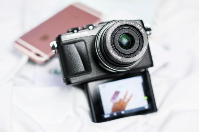 kamera-reiseblogger-fotografie-blogger-olympus-pen-pengeneration