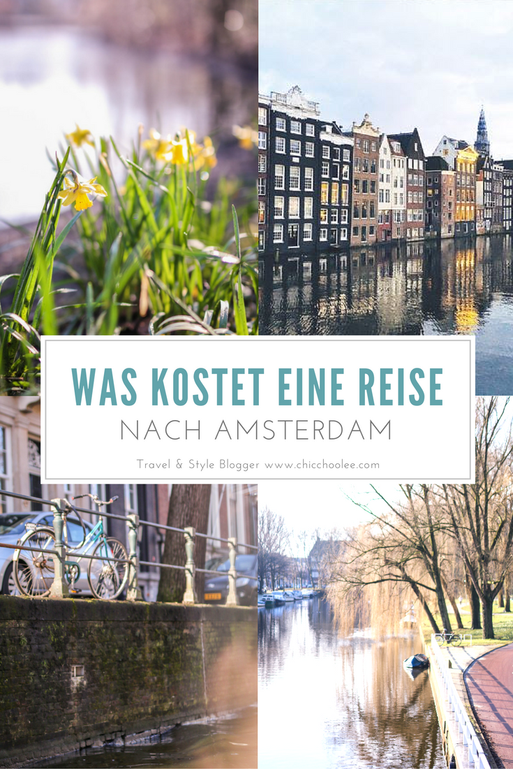 reisekosten-amsterdam-trave-costs