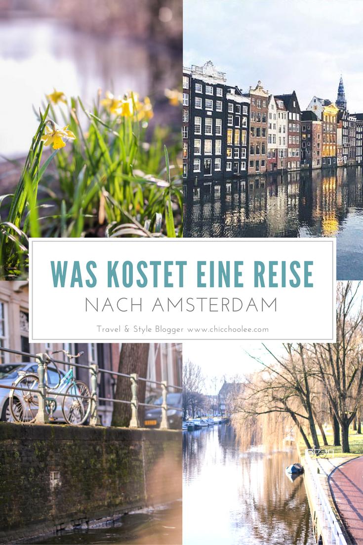 reisekosten-amsterdam-trave-costs