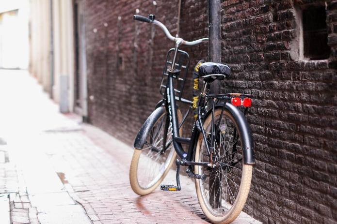 amsterdam-fahrrad