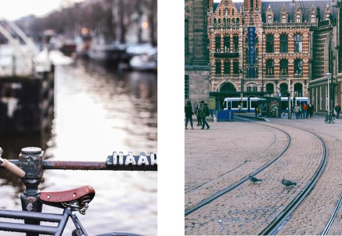 amsterdam-stadt-reise-reiseblogger