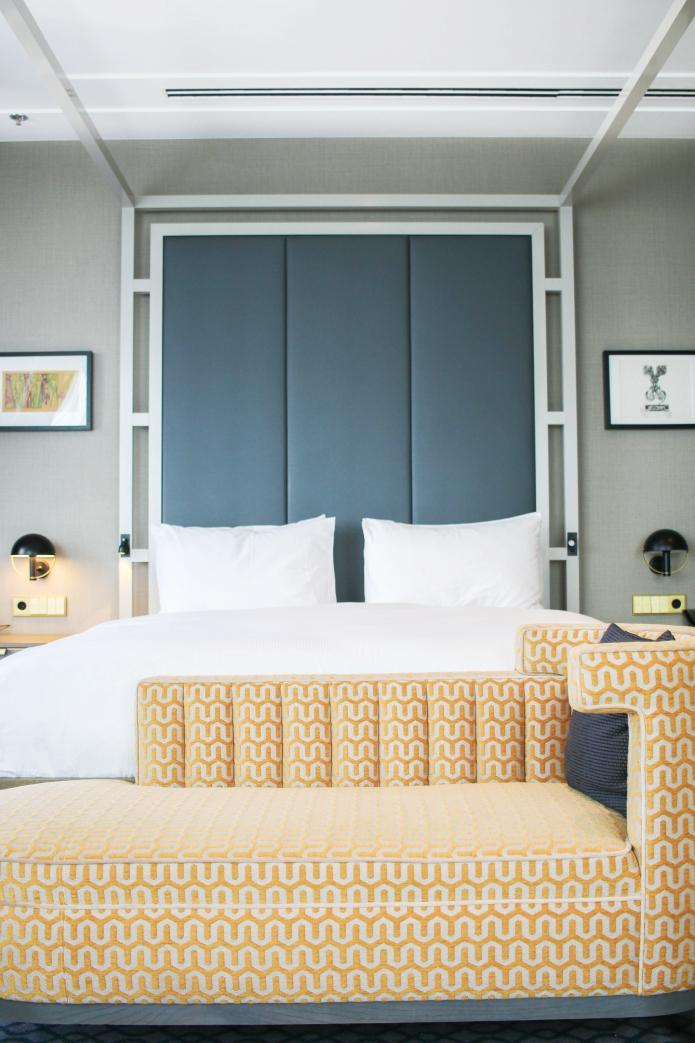 hilton-vienna-plaza-penthouse-corner-suite