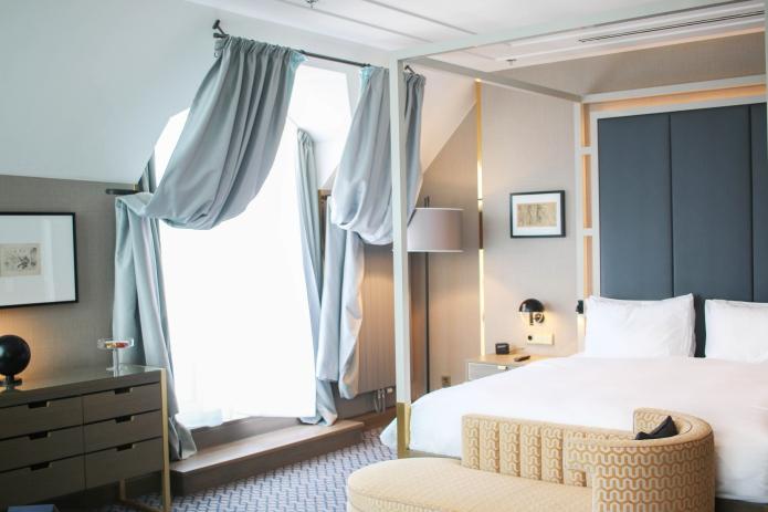 hilton-vienna-plaza-penthouse-corner-suite4