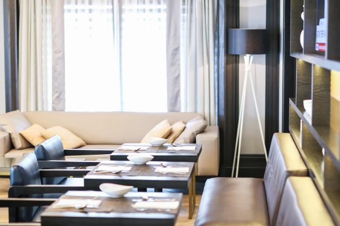 vienna-hilton-hotel-breakfast3