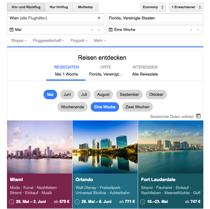 Google-Flights-Flugsuche-Open-Ended-Date-Search