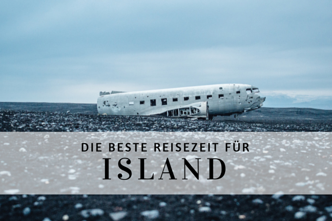island beste reisezeit infos zur reisezeit und vieles mehr. Black Bedroom Furniture Sets. Home Design Ideas