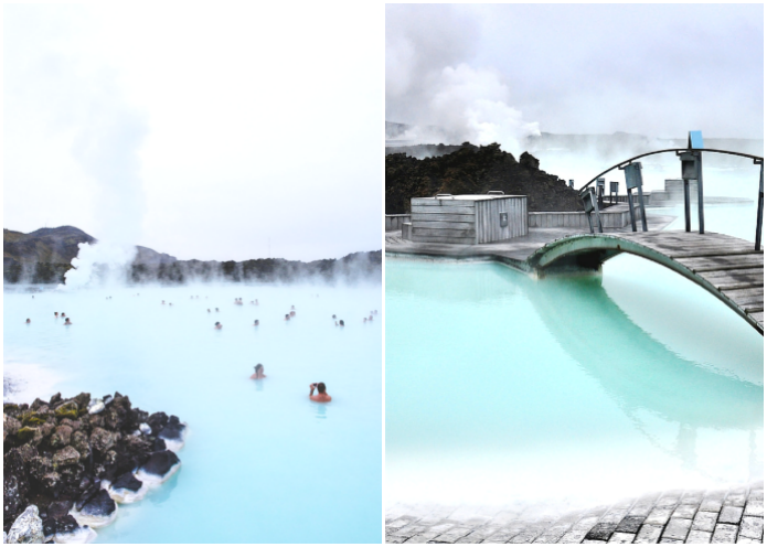 blue-lagoon-iceland-water