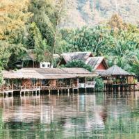 chicchoolee-travelblogger-thailand