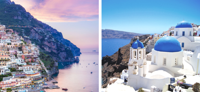 destinations-for-couples-2016-4