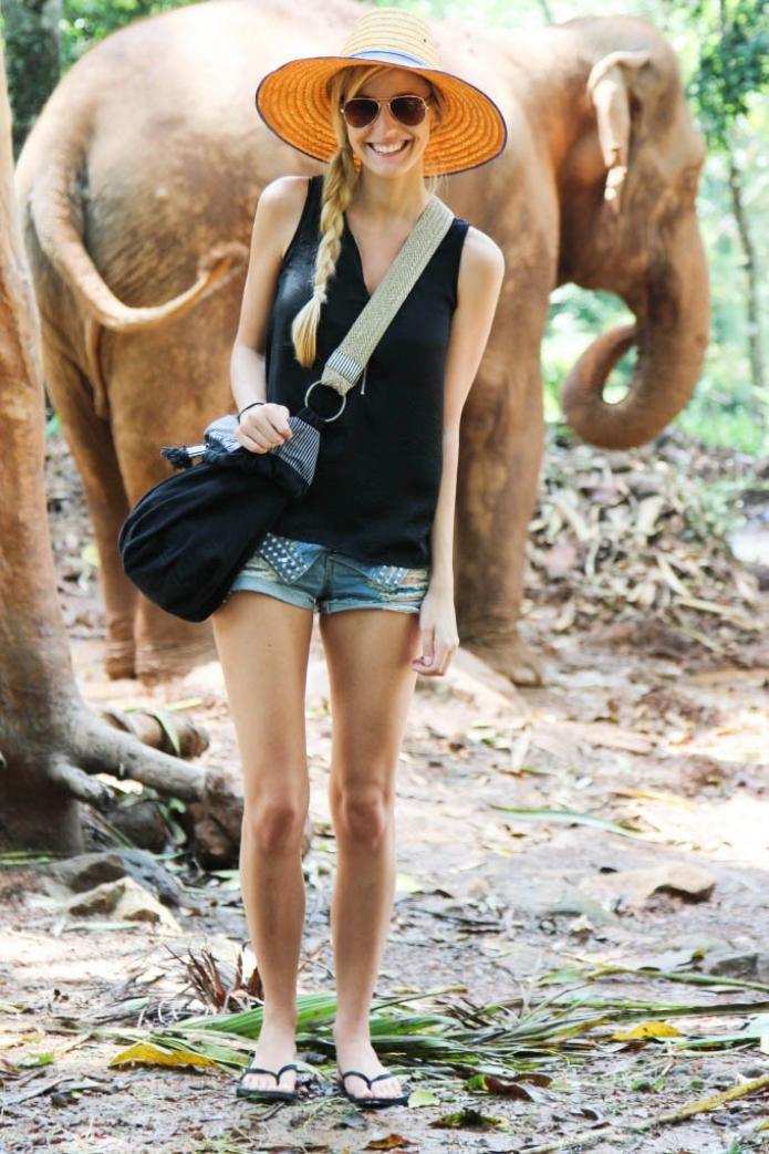Thailand Bilder