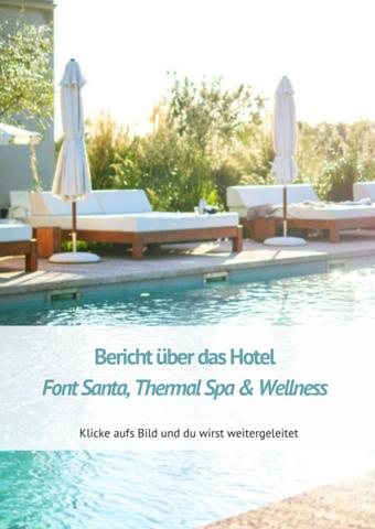 fontsanta-hotel-mallorca (1)