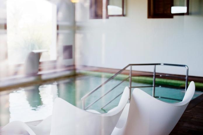 fontsanta-hotel-spa
