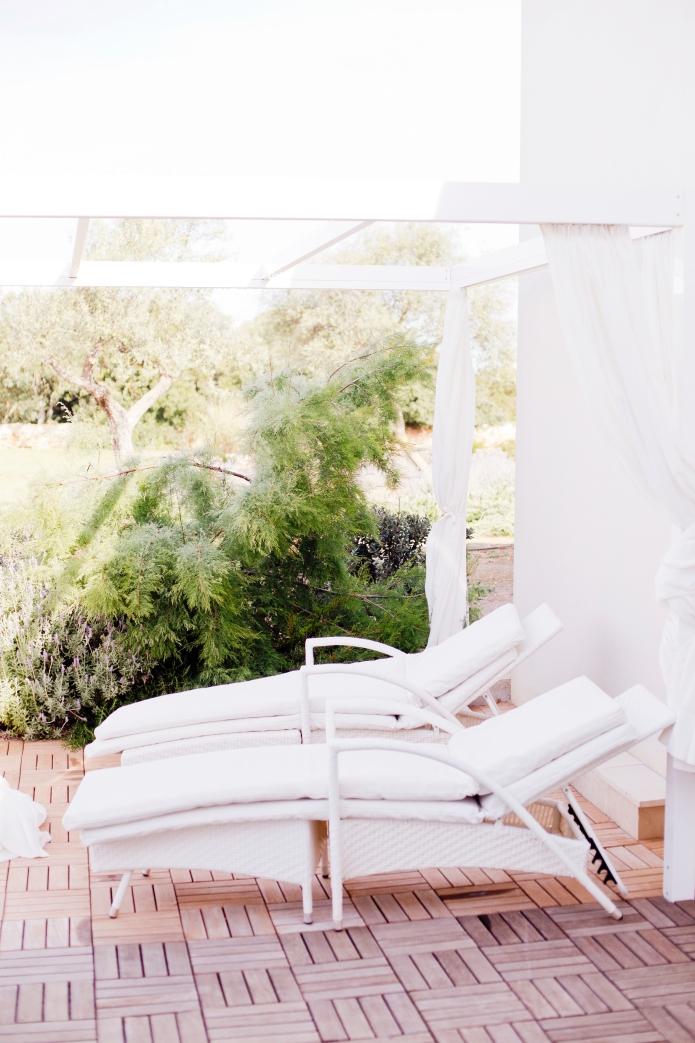 fontsanta-hotel-spa2
