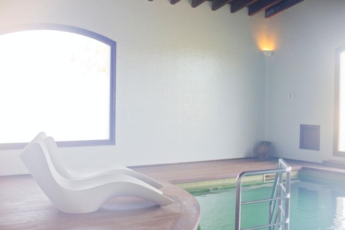 fontsanta-hotel-spa3