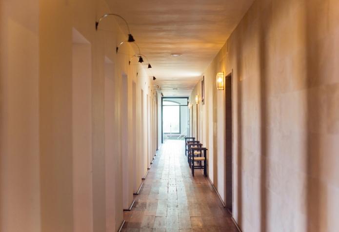 fontsanta-hotel-spa5