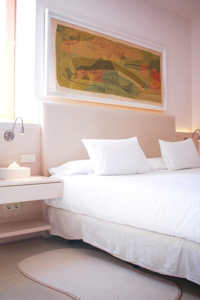 hotel-fontsanta12
