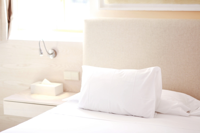 hotel-fontsanta8