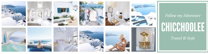 instagram-chicchoolee-greece-holiday-santorini