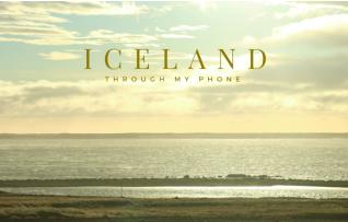 island-bilder