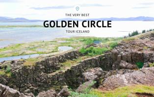 island-golden-circle