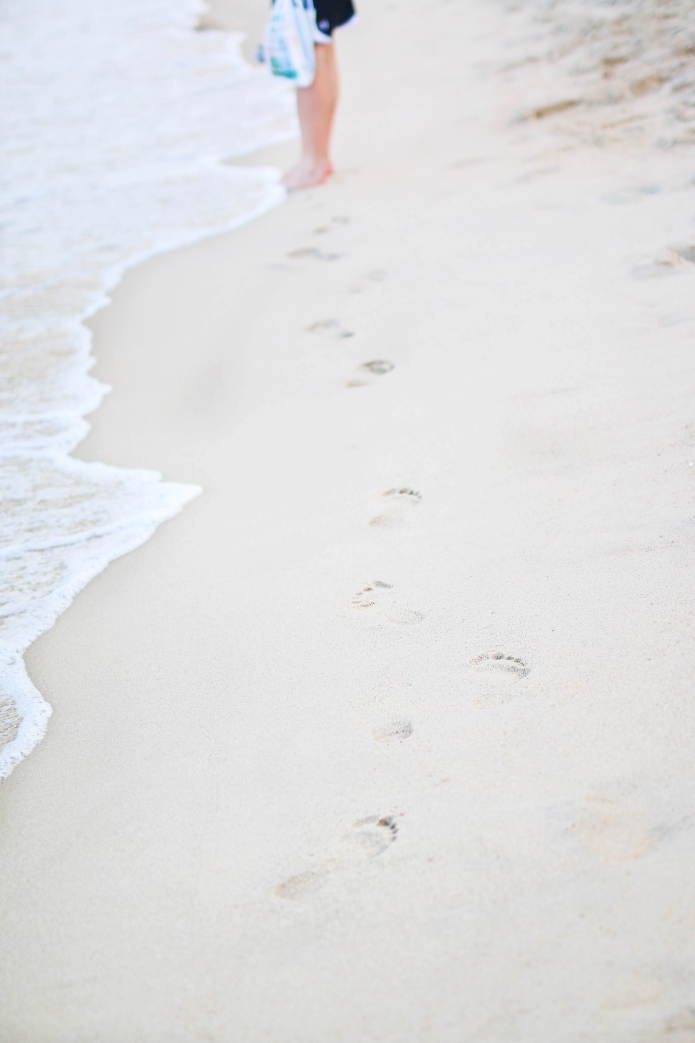 koh-phangan-beach3