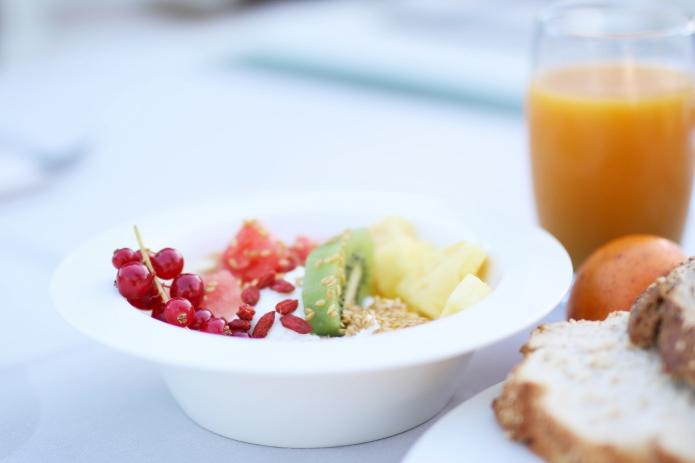 mallorca-breakfast1