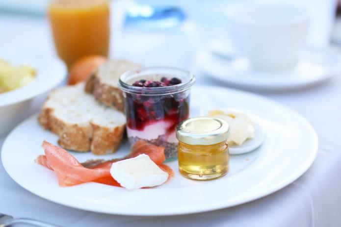 mallorca-breakfast2