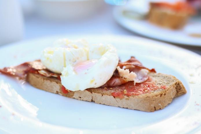 mallorca-breakfast3