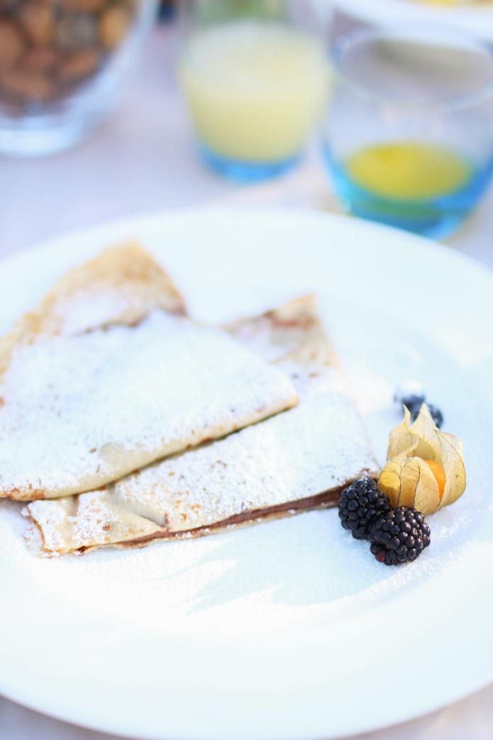 mallorca-breakfast4