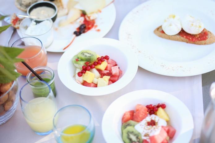 mallorca-breakfast5