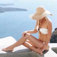santorini-chicchoolee-reiseblogger