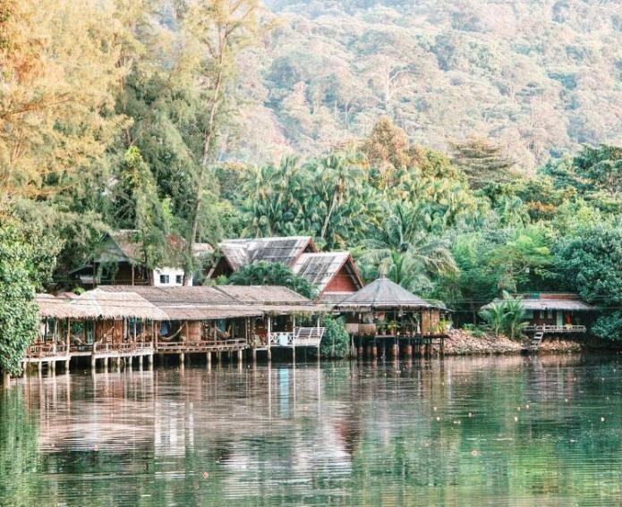 thailand-blue-lagoon-thai-island-koh-chang