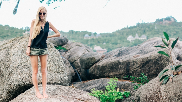 thailand-koh-phangan-kohphangan-island-travelblogger