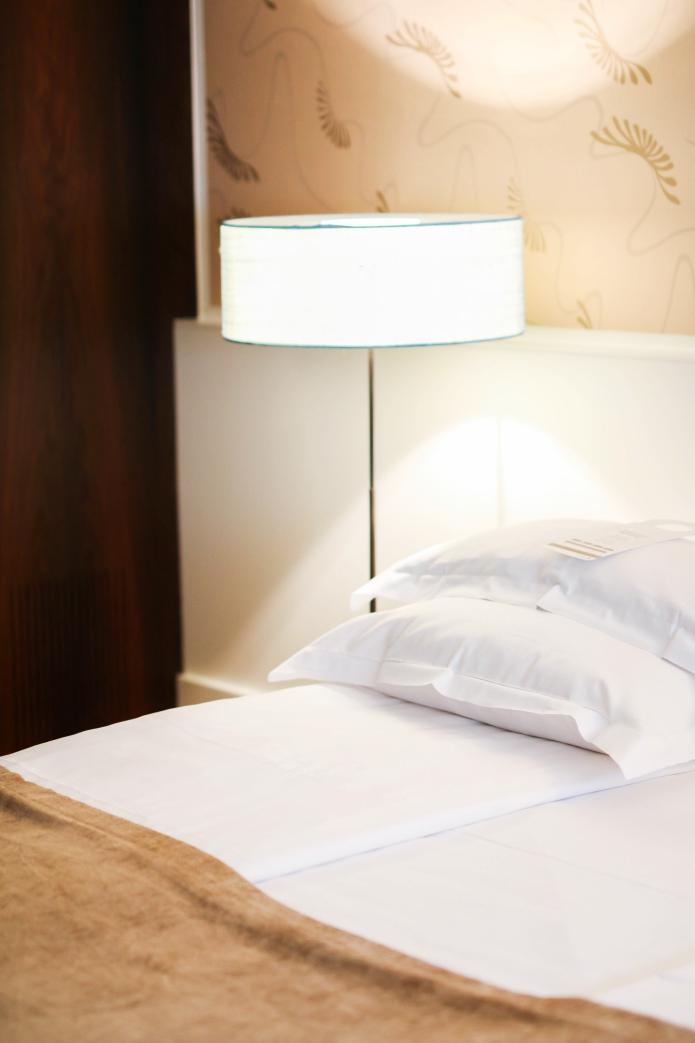 cortiina-hotel-munich4