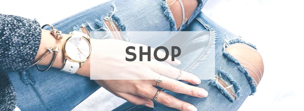 fashionblogger-shop-blogger-austria-oesterreich (1)