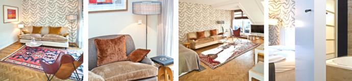 cortiina hotel m nchen mein hotelbericht. Black Bedroom Furniture Sets. Home Design Ideas