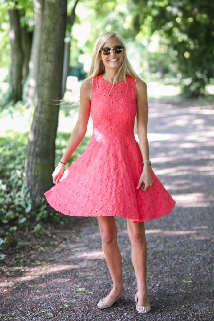 bb4c115fe6f Kleider Europäischen Sommerkleider Wien Orsay Der  Beliebte Modelle  rxodCEQBeW