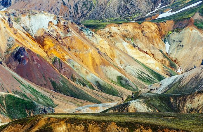landscape-iceland