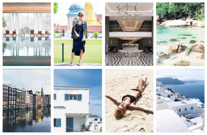 travelblogger-chicchoolee-reisen
