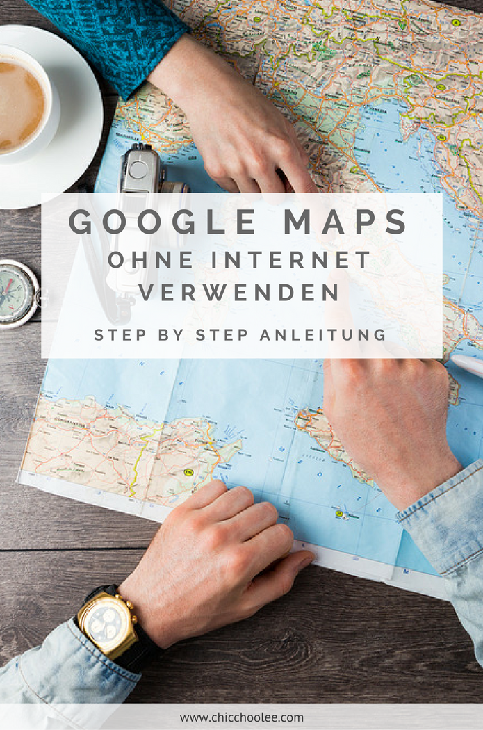 google-maps-without-internet-connection-offline-map (1)