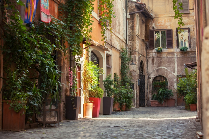 rome-city-streets