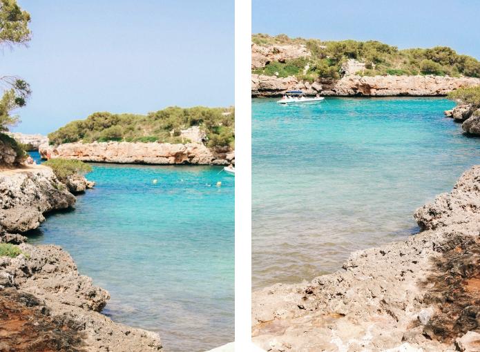 cala-sa-bau-bucht-beach-mallorca
