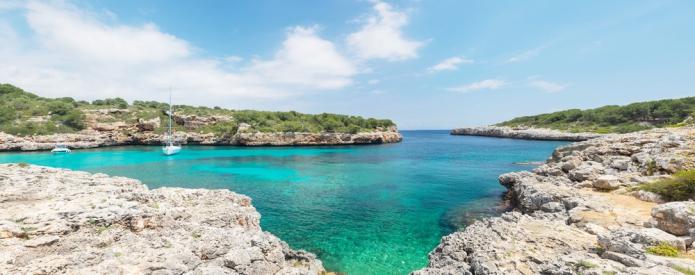 cala-sa-nau-beach