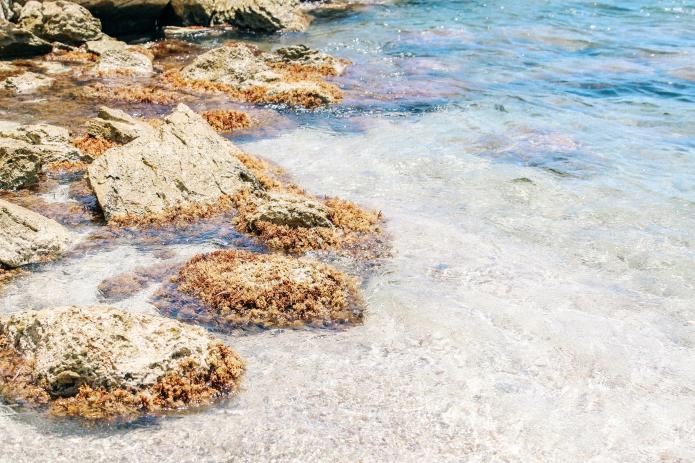 formentor-mallorca-beach