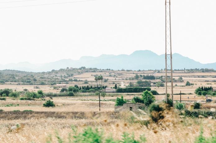landscape-mallorca-island