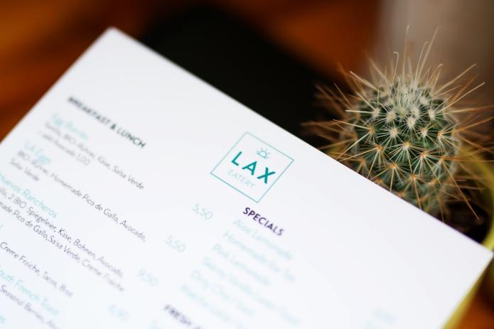 lax-eatery-munich12