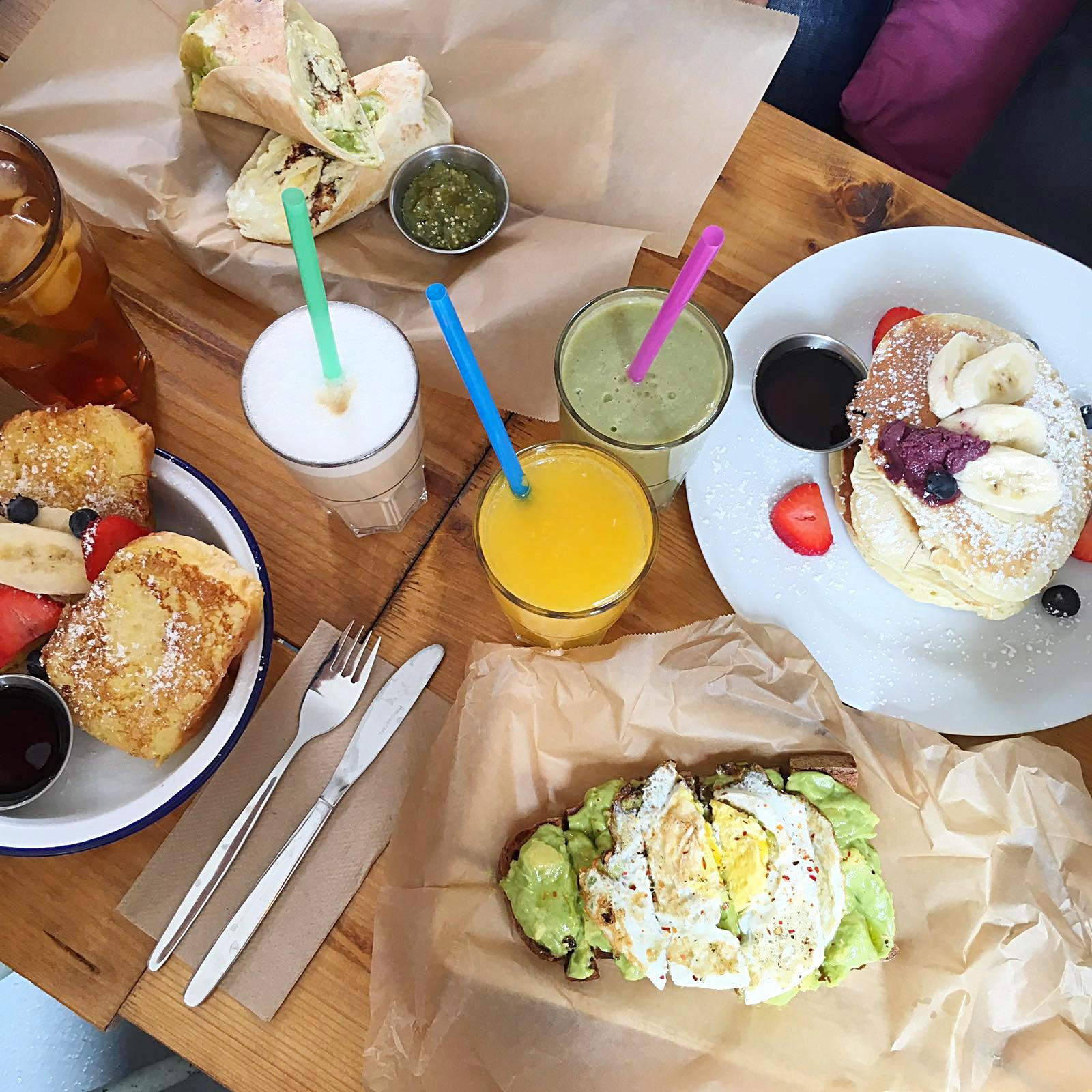 lax-eatery-munich14
