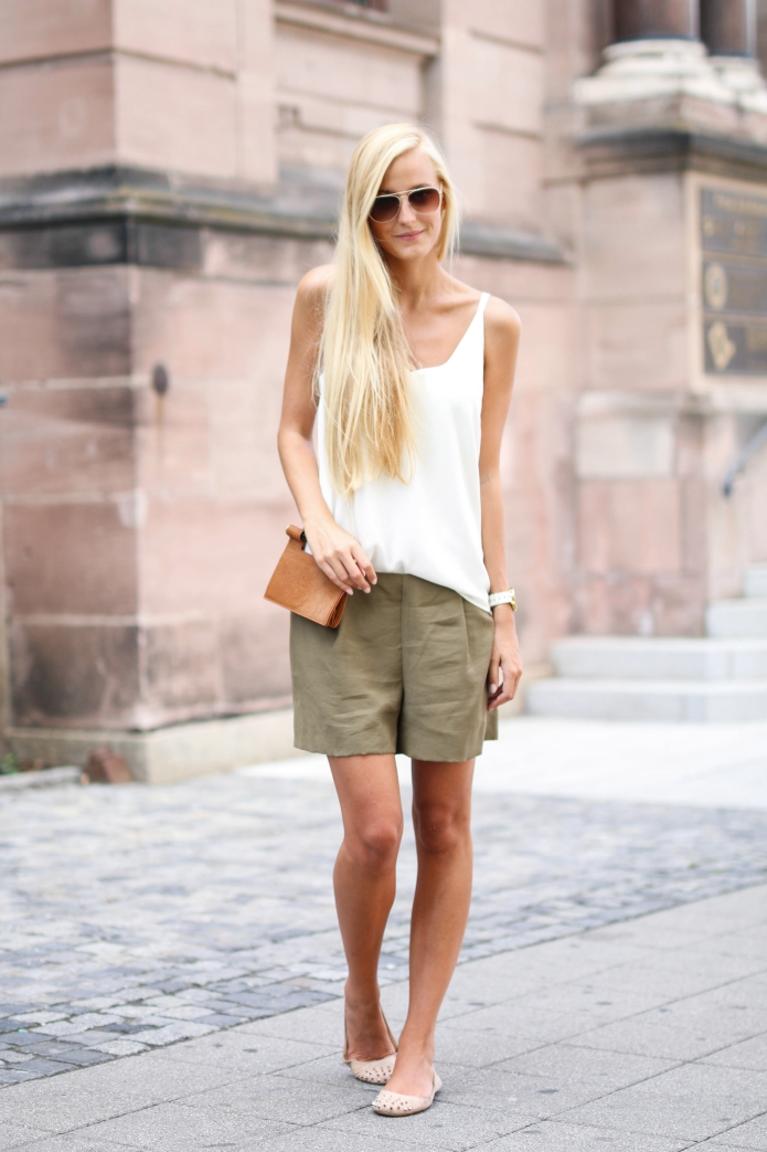 outfit-safari-shorts-khaki6