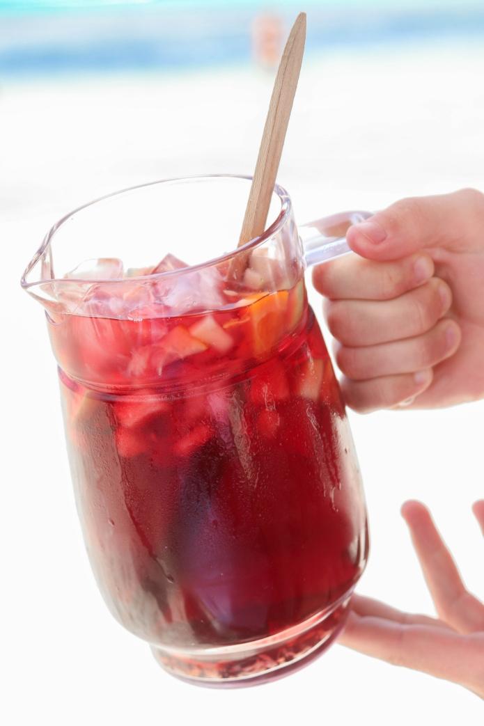 sangria-mallorca-drink