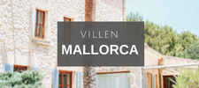 travel-to-mallorca-palma-spain1